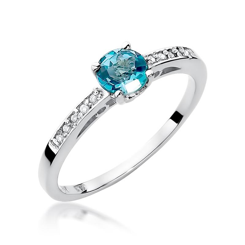 Wiadomości 2016 Cardano Jewellery Salony Biżuterii ślubnej