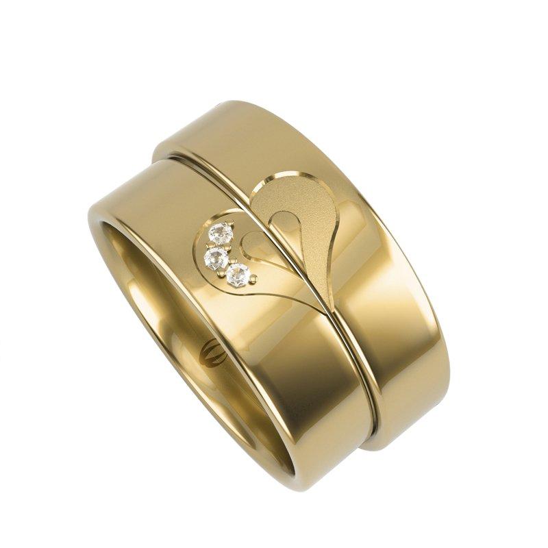 13675627e5feda Złote obrączki ślubne | Cardano - salony obrączek ślubnych | jubiler |  obrączki ślubne | obrączki tytanowe | obrączki ze złota | obrączki złote |  obrączki ...
